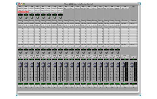 Συνδέσεις Yamaha γύρω από τον ήχο